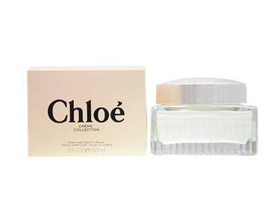 クロエ chloe パフューム ボディクリーム 150ml レディース 香水 フレグランス 女性用 香水 DEAL