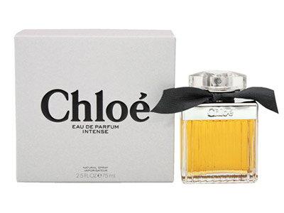 クロエ chloe オードパルファム インテンス EDP75ml レディース 香水 フレグランス 女性用 香水