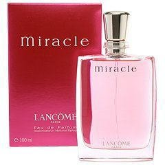ランコム LANCOME ミラク オードパルファム EDP 100ML 香水 フレグランス (香水/コスメ) DEAL