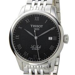 ティソ Tissot 腕時計 T41148353 【RCP】【5400円以上送料無料】ティソ Tissot 腕時計 T4114835...