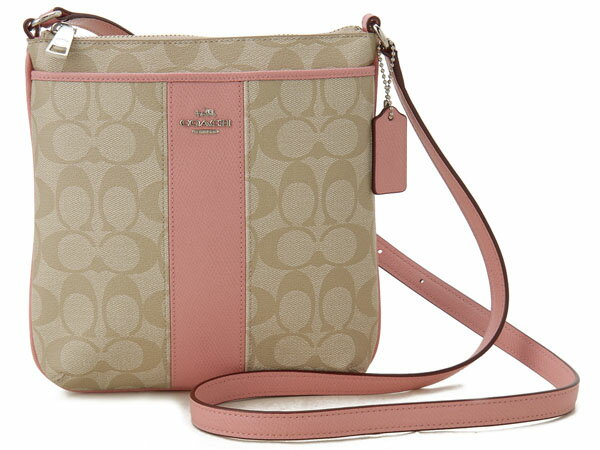 coach shoulder bag outlet bg95  coach shoulder bag outlet