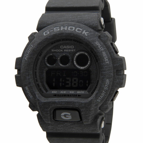腕時計, メンズ腕時計  CASIO G GD-X6900HT-1DR G-SHOCK