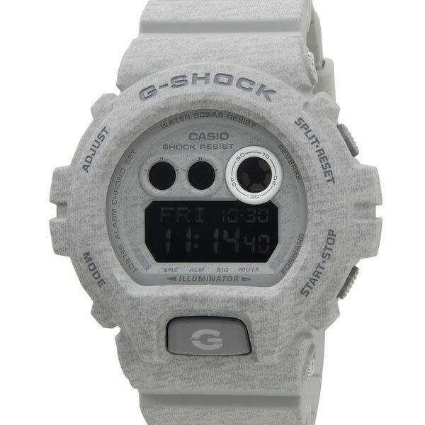 腕時計, メンズ腕時計  CASIO G GD-X6900HT-8DR G-SHOCK