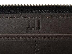 ダンヒル-dunhill-l2r918a