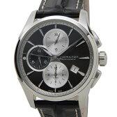 ハミルトン HAMILTON H32596781 ジャズマスター オートマティック クロノグラフ メンズ 腕時計 DEAL