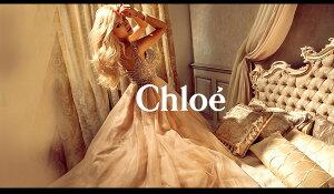 Chloeクロエボディクリーム150ml