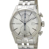 ハミルトン HAMILTON H32416981 スピリット オブ リバティ オート クロノ メンズ 腕時計