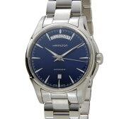 ハミルトン HAMILTON H32505141 ジャズマスター デイデイト メンズ 腕時計 DEAL