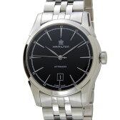 ハミルトン HAMILTON H42415031 スピリット オブ リバティ メンズ 腕時計 新品 送料無料