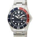 セイコー SEIKO 5 メンズ 腕時計 SNZF15K1 ...