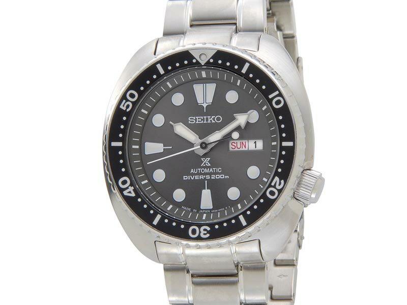 腕時計, メンズ腕時計  SEIKO SRPC23J1 PROSPEX 3rd