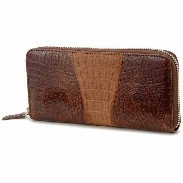 1ceae22d28d3 ロダニア(RODANIA)はイタリアのファッションブランドです。クロコダイル、オーストリッチ、パイソン、スティングレイなど、高級皮革のバッグや財布のデザインを得意  ...