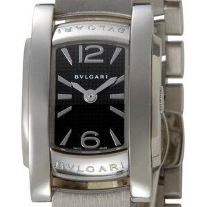 大激安!/BVLGARI/ブルガリ/腕時計/ウォッチ/watch/ブルガリ/アショーマ/高級腕時計新品本物取...