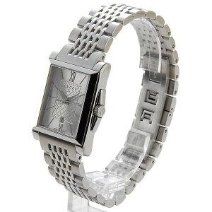 GUCCIグッチ腕時計YA138501G-TimelessCollectionG-タイムレスコレクションスモールシルバーレディース