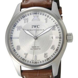 IWC/インターナショナルウォッチカンパニー/腕時計/ウォッチ/watch/高級腕時計新品本物取扱店/...