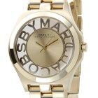 マークジェイコブス・腕時計・MBM3292