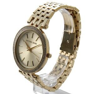 マイケルコース・レディース腕時計・MK3191