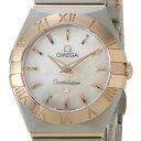 大激安!オメガ/OMEGA/オメガ/腕時計/ウォッチ/watch/オメガ/コンステレーション/高級腕時計新...