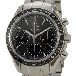 オメガ omega 時計 5250円以上で送料無料OMEGA オメガ スピードマスター デイト メンズ 腕時計 ...