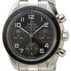オメガ腕時計324.30.38.40.06.001レディース