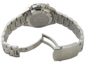 オメガスピードマスターブラック326.30.40.50.01.001メンズウォッチ腕時計OMEGA