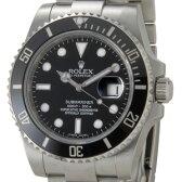 ロレックス ROLEX 116610LN サブマリーナデイト メンズ 腕時計
