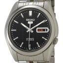 セイコー seiko 時計セイコー SEIKO セイコーファイブ SEIKO5 メンズ 腕時計 自動巻き SNK361KC...