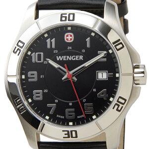ウェンガー WENGER メンズ時計 ALPINE 70485 5400円以上/送料無料 ブランド 新品ウェンガー WEN...