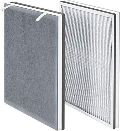 空気清浄機用アクセサリー, 交換フィルター  Levoit PM2.5 TRUE HEPA Vital 100-RF-JP