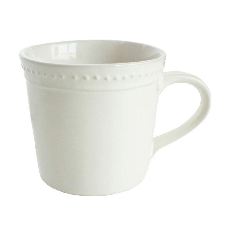 マグカップ・ティーカップ, マグカップ  079001 maison blanche