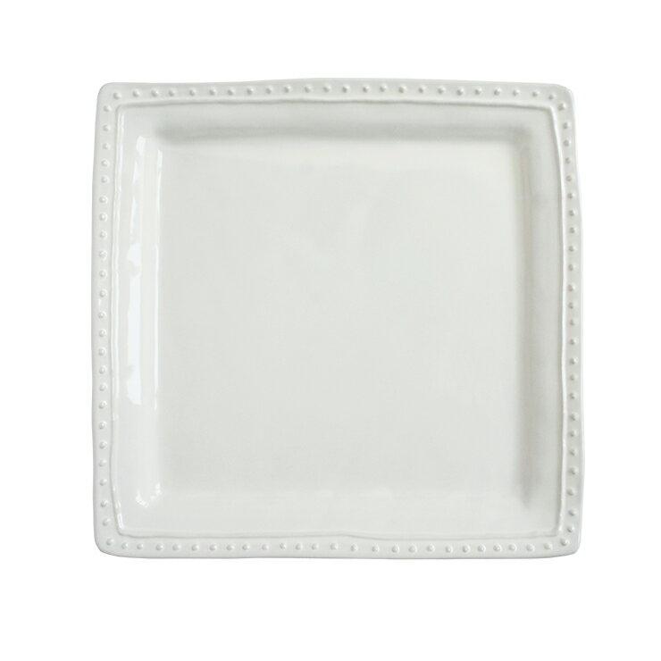 食器, 皿・プレート  S 079013 maison blanche