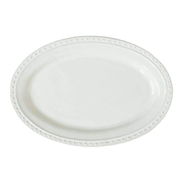 食器, 皿・プレート  S 079047 maison blanche