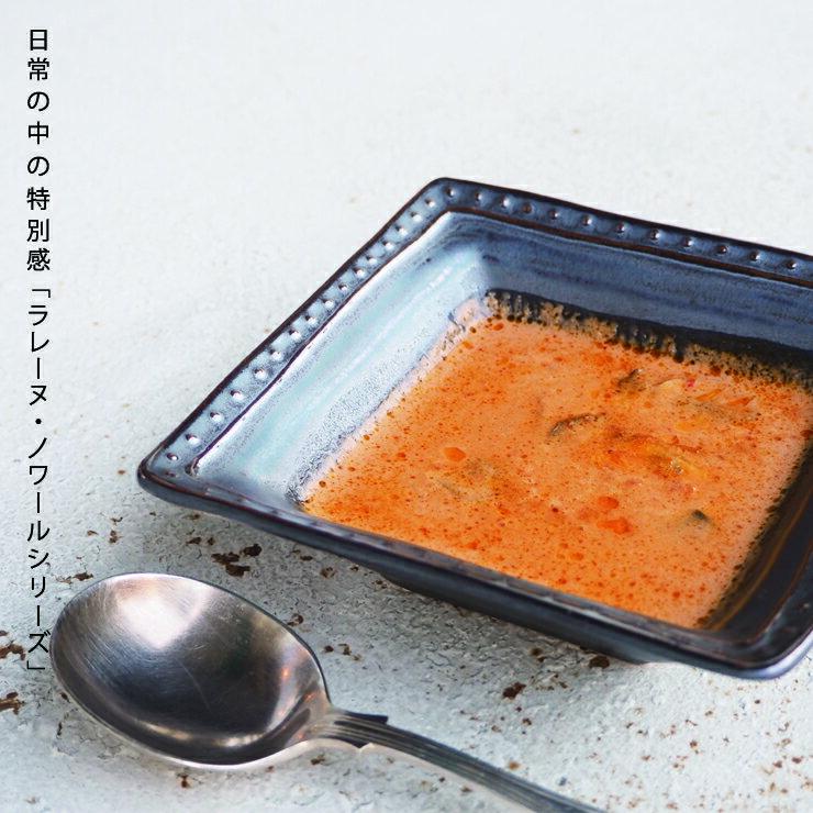 食器, 皿・プレート  S 5201000700 maison blanche