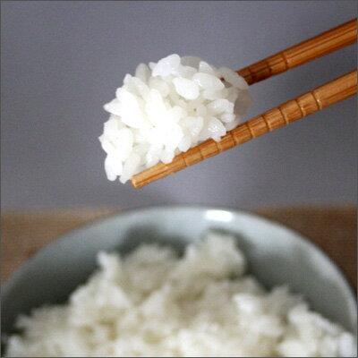 【つや姫】【販売中】【平成28年産】山形から日本の美味しい品種 特別栽培【つや姫】白米10kg