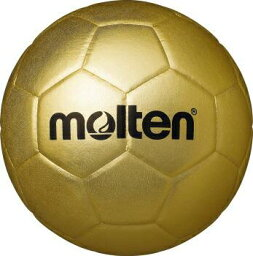 molten H3X9500 記念ボール ハンドボール 設備・備品 モルテン 2018【取り寄せ】