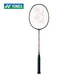 YONEX NF-800 ナノフレア800 バドミントンラケット 2021SS ヨネックス【日本バドミントン協会審査合格品/ガット張り工賃無料/取り寄せ】