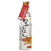 ひやおろし京都京姫匠純米吟醸原酒720ml