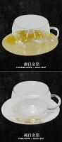 【kodai】カップ&ソーサー