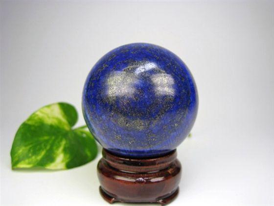 パワーストーン, 天然石(原石) 52mmAA