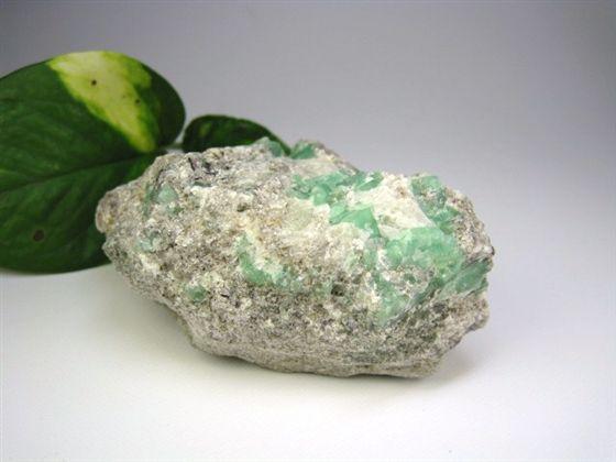 パワーストーン, 天然石(原石) 387g