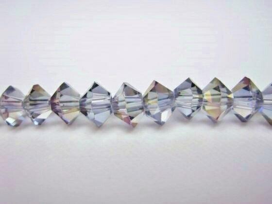 パワーストーン, 天然石(ビーズ) 7.55mm