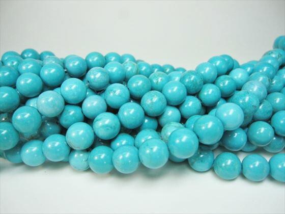 パワーストーン, 天然石(原石) AAA100.2mm