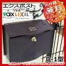 �إݥ���/LIXIL/TOEX/�������ݥ���D-1��