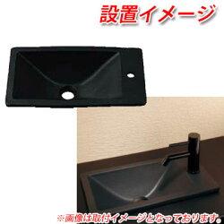 丸型洗面器/カクダイ
