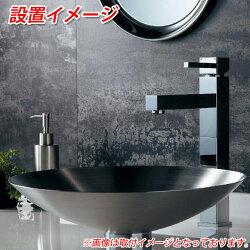 丸型手洗器/カクダイ