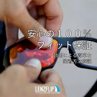 OakleyオークリーHalfJacket1.0偏光レンズハーフジャケット1.0サングラス交換レンズ