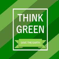 Oakleyhalfjacket1.0環境保護