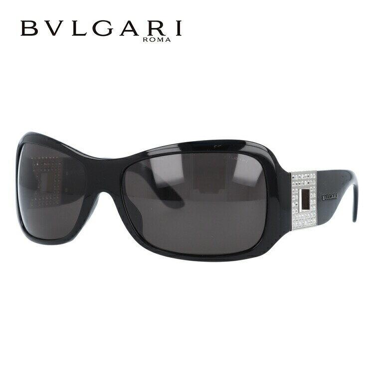 ブルガリ サングラス 国内正規品 BVLGARI BV8019B 501/87【レディース】 UVカット:SUNGLASS HOUSE-サングラスハウス-
