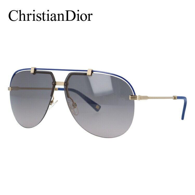 眼鏡・サングラス, サングラス  Christian Dior DIOR CROISETTE4 DYEEU 62 UV