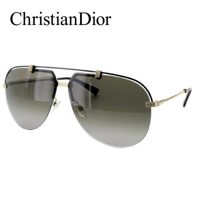 眼鏡・サングラス, サングラス  Christian Dior DIOR CROISETTE4 DYDHA 62 UV